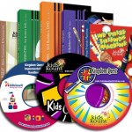 childrens ministry products 150x150 Kids Kount Ministry Resources