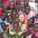 missionary 150x150 Kids Kount Ministry Resources