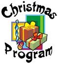 Christmas Presents Free Stuff