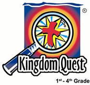 KingdomQuestLogoGr1 4small Free Stuff