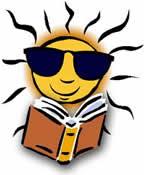 Summerreading Free Stuff
