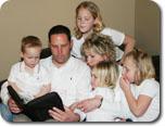 family devotions home small copy Free Stuff