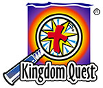 kingdom quest logo sm 404 Page