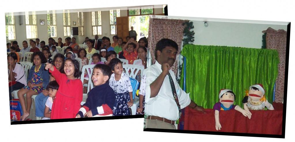 Prabhu India 2 1024x493 Kids Kount India