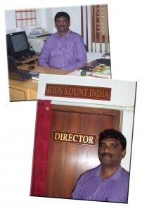 Prabhu India 3 202x300 Kids Kount India