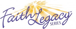 Faith Legacy Logo with Trademark 300x116 Faith Legacy Series is Family Ministry Curriculum!