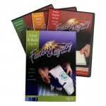 Introduction Pkg copy 150x150 Childrens & Family Ministry Resources