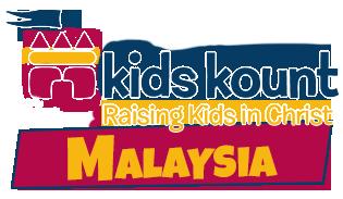 Kids Kount Malaysia | Kids Kount Publishing